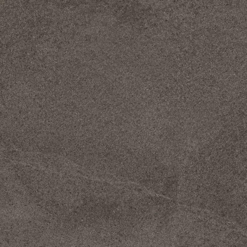 FIDENZA GRAPHITE MATT,LAPATTO-60х60-75х75-60х120-120х120-120х240см