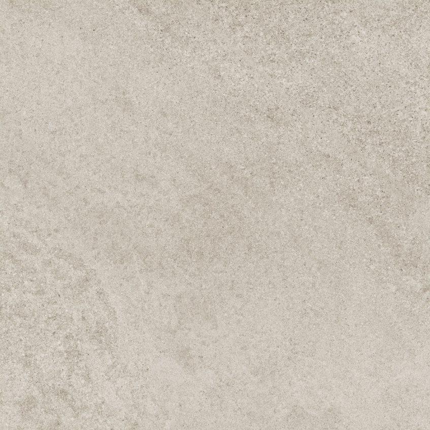 FIDENZA LINEN MATT,LAPATTO-60х60-75х75-60х120-120х120-120х240см