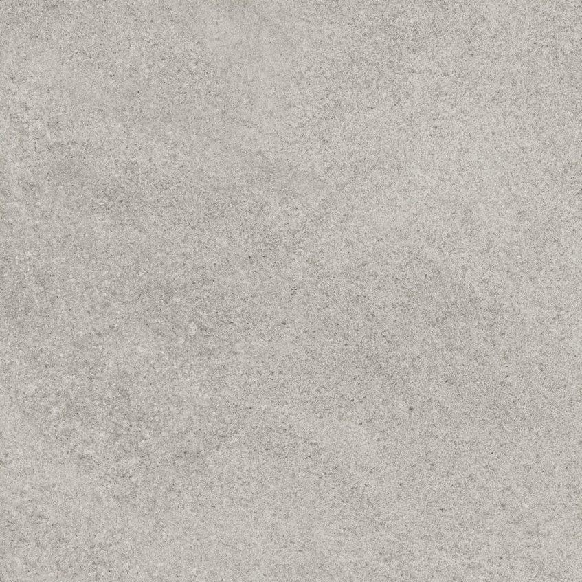 FIDENZA PEARL MATT,LAPATTO-60х60-75х75-60х120-120х120-120х240см