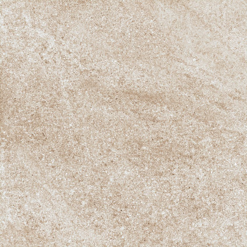 FIDENZA SAND MATT,LAPATTO-60х60-75х75-60х120-120х120-120х240см