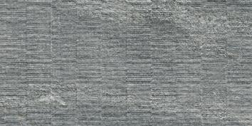 GEO GREY MATT DECOR RECT. 75x150 ,75х75,60х60см