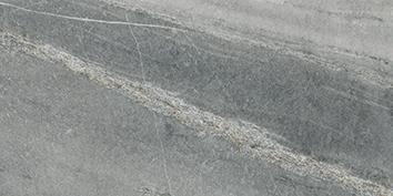 GEO GREY MATT RECT. 75x150 ,75x75,60x60см