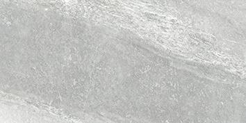 GEO PEARL MATT RECT. 75x150,75х75,60х60см