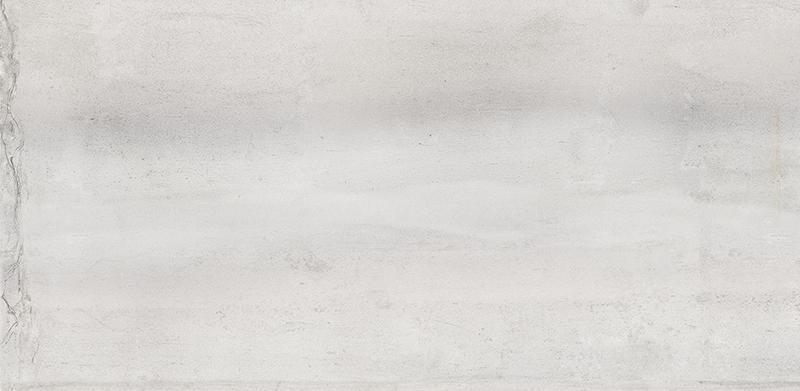 GUGGENHEIM WHITE 60,7x120,7